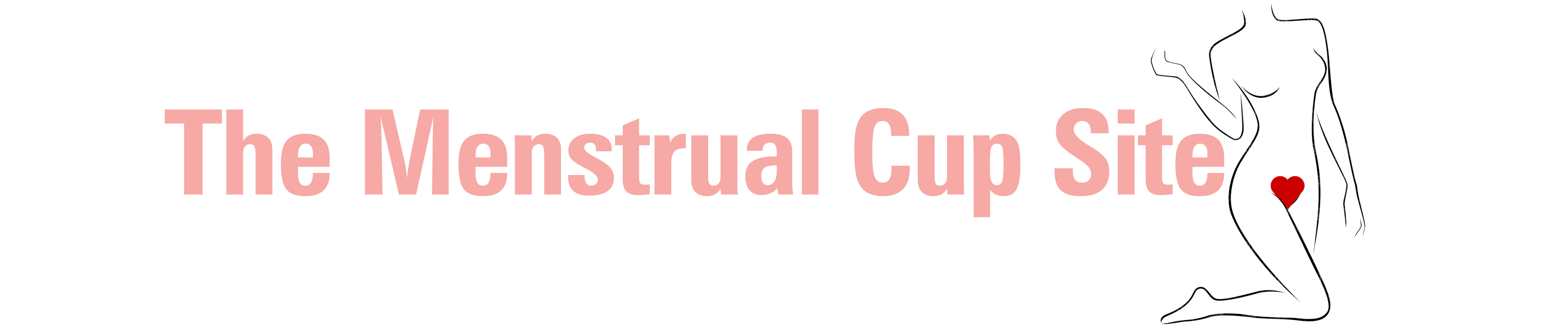 Menstrual Cup Site